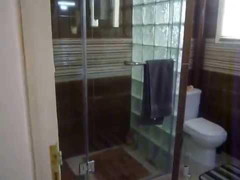 renovation appartement algerie