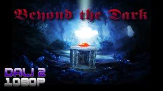 Beyond the Dark PC Gameplay 60fps 1080p