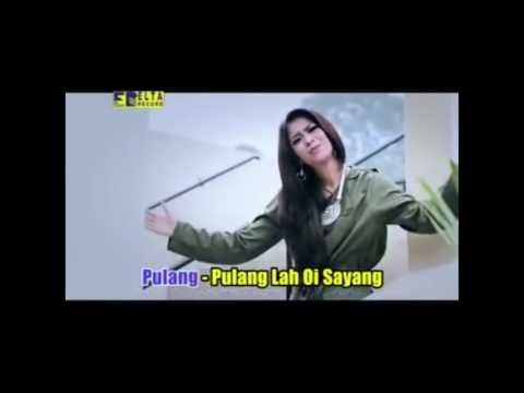 Elsa Pitaloka Pop Minang Vol 5  [FULL ALBUM TERBARU]