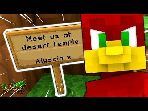 STEALING FROM MY FRIENDS SECRET BASE !! - Minecraft xbox The divide [06]