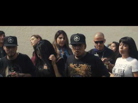 Remik González - Cuadernos al horno Feat. B-Raster & Desorden KDC