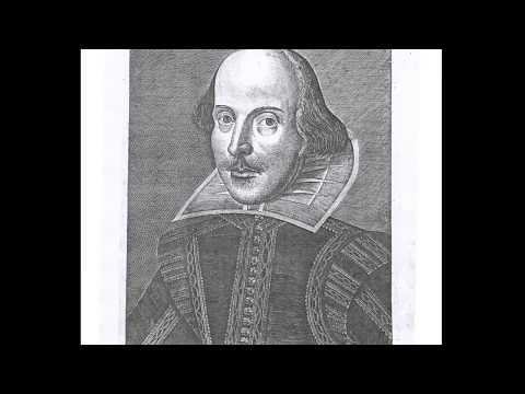 "The ""Impossible Doublet"" in the Droeshout engraving of William Shakespeare"