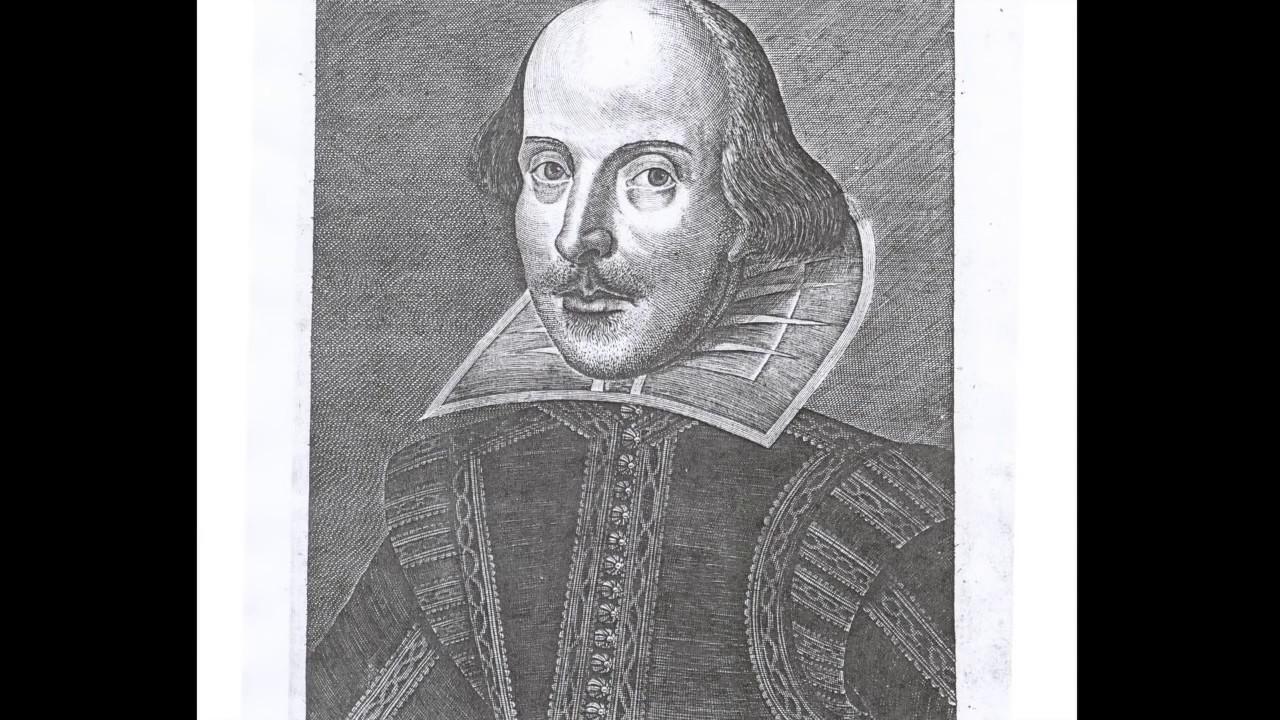 edward de vere shakespeare