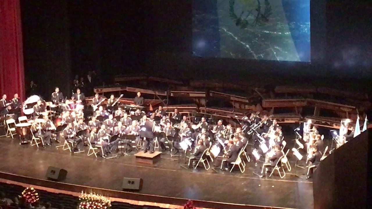 Zenra orchestra