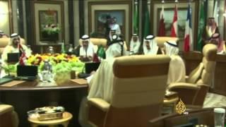 كامب ديفد.. هل تزيل مخاوف دول الخليج؟
