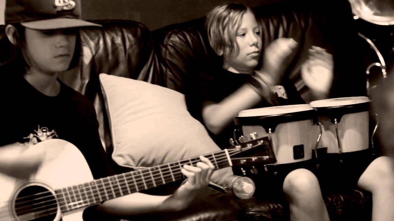 Watch Christina Hart video