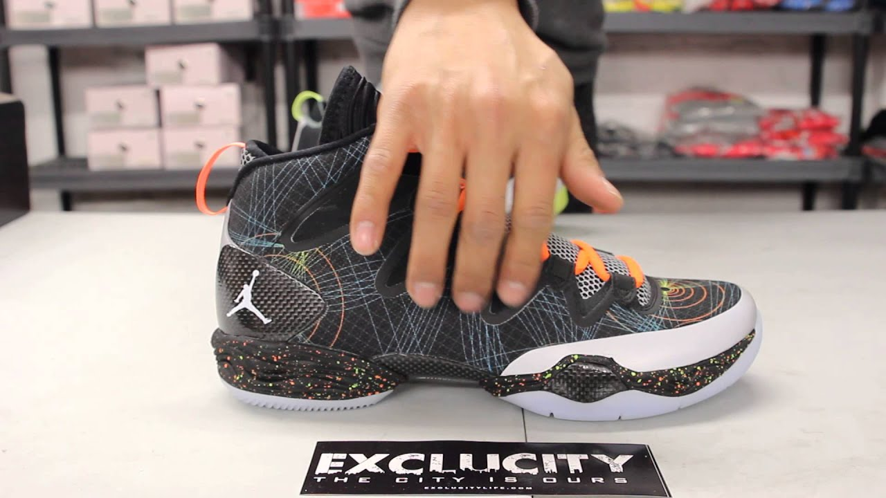 air jordan 28 se christmas for sale