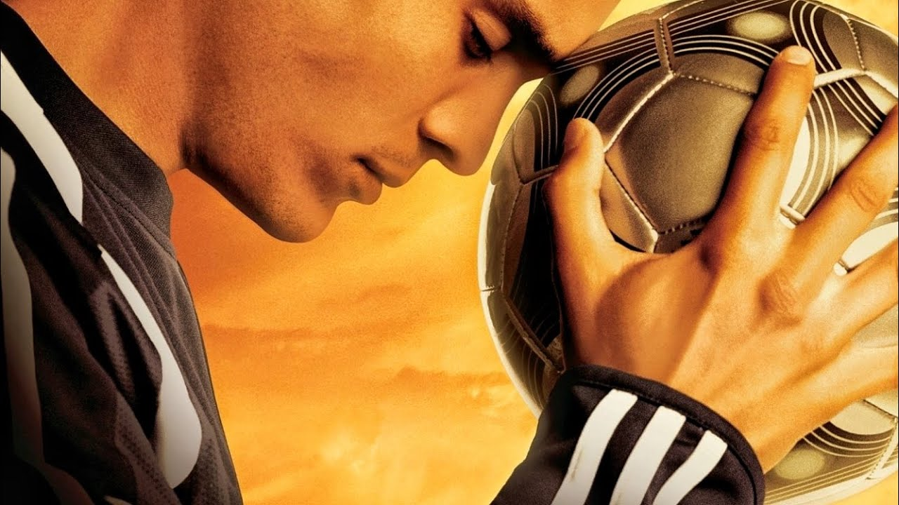 Download 5 INSPIRATIONAL SPORTS MOVIES