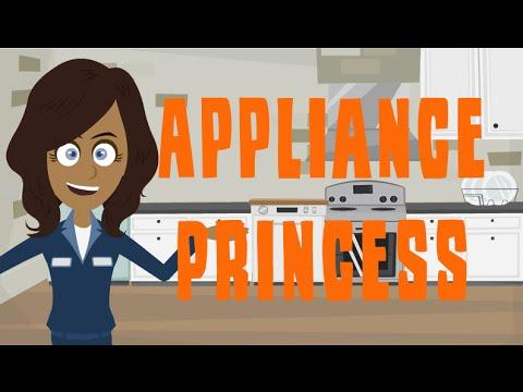 Frigidaire Refrigerator Error Codes