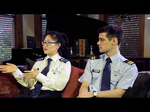 HIGHER EDUCATION TODAY - Careers in Aviation