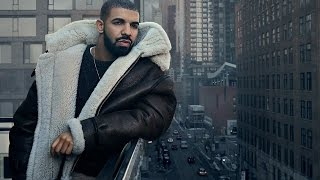 Drake - Hype + FLP #Views