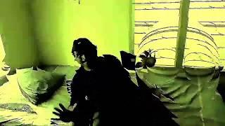 Thiran திரன்_science fiction s movie