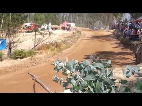 kartcross urqueira 2013