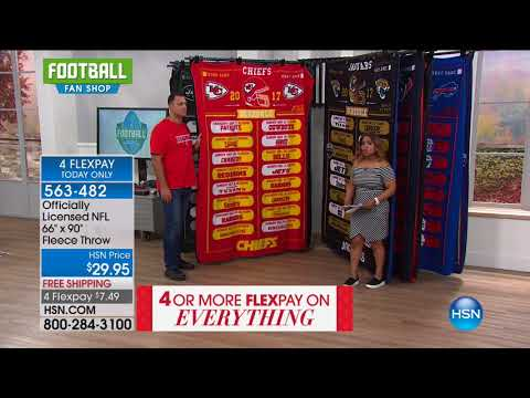 HSN | Clever Solutions 09.04.2017 - 03 PM