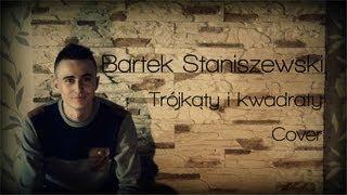 Dawid Podsiadło - Trójkąty i kwadraty (Cover)