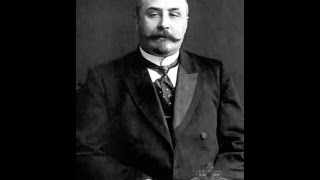 Аркадий Кошко - гений русского сыска