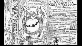 Morbid-From The Dark (