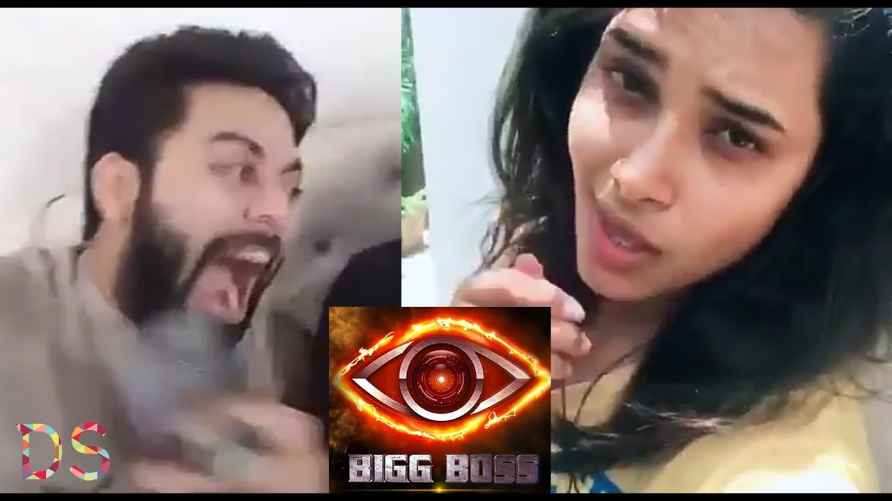 Bigg Boss 12: Is S. Sreesanth The Lowest Paid Celebrity ...