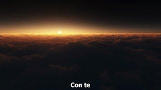 Con te  - ù cuntadin - Musica - Most Heartful OSTs Ever Determination