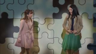 真野ちゃんが舞台で下ネタを叫ぶw 真野恵里菜 検索動画 9