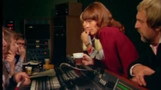 ABBA - Dancing Queen (Live vocals)