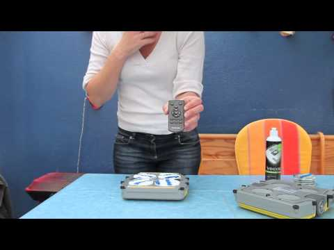 raclette vitre reglable 04 45 mm magnetique cnettoietout. Black Bedroom Furniture Sets. Home Design Ideas