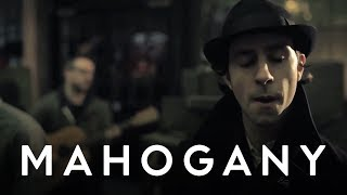 Maximo Park - Reluctant Love | Mahogany Session