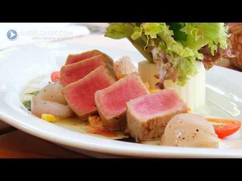 Moevenpick Resort & Spa Karon 5★ Hotel Phuket Thailand