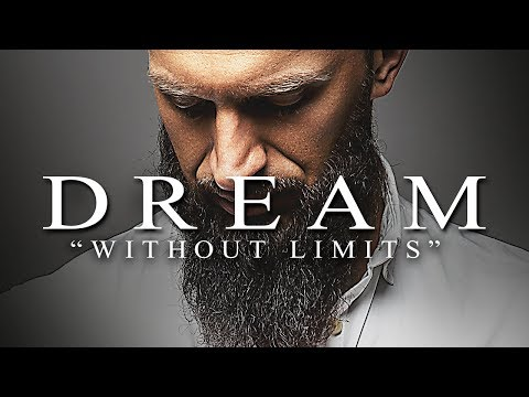 DREAM - Best Motivational Video Speeches Compilation - Listen Every Day! MORNING MOTIVATION
