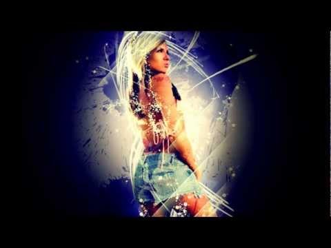 Ian Carey & Rosette Feat. Timbaland & Brasco - Amnesia (Club Mix)