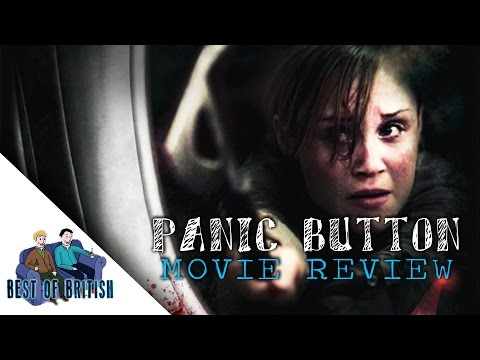 Panic Button Movie Review | Best Of British