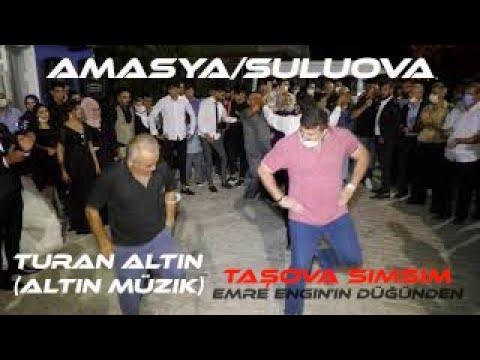 Yeliz 2014 - Ellik
