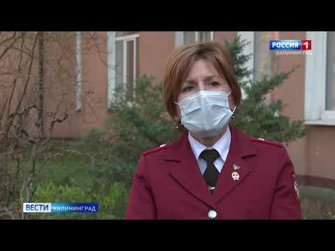 Глава областного Роспотребнадзора объяснила резкий рост числа заболевших коронавирусом