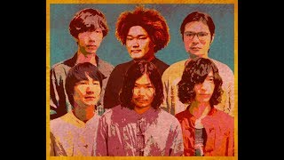 The ABC Live in Nagoya 180922 thumbnail