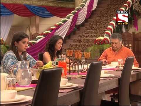 Virrudha - (Bengali) - Episode 73