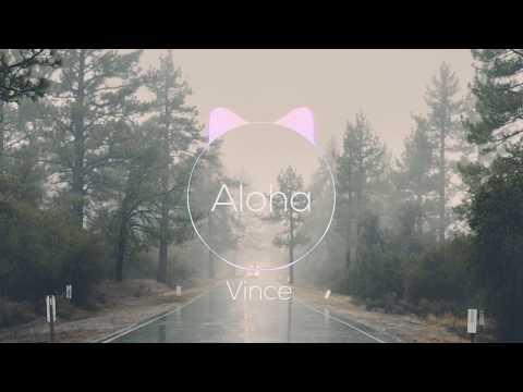 Vince - Aloha