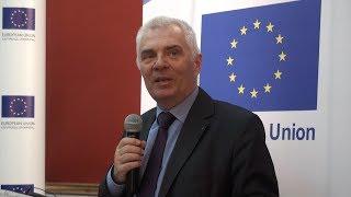 ԵՄ-ն ուզում է, որ երիտասարդները չլքեն Հայաստանը. Եվրամիության դեսպան