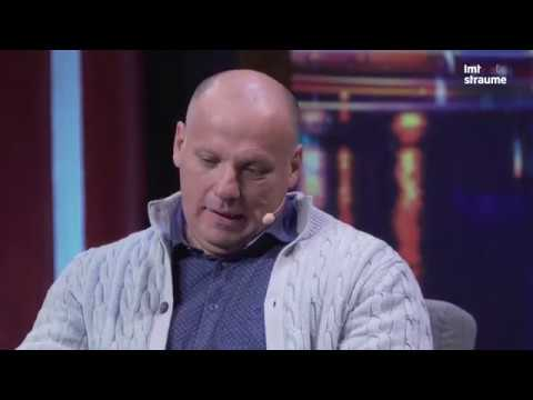 Pusnakts šovs septiņos - Raimonds Bergmanis