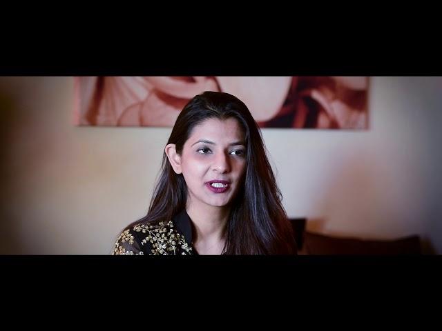 Testimonia | Mekta & Akshat