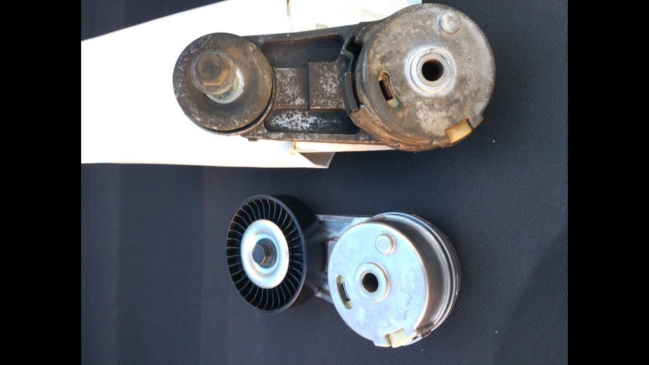 длина ремня кондиционера двигателя х25хе опель омега