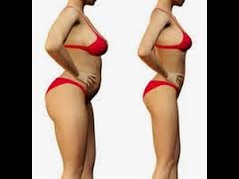 Lose Weight Gelatin
