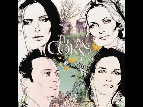 The Corrs - Moorlough Shore ALBUM VERSION