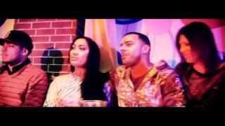 "FELIX ""G""-DUELE MUSIC VIDEO"