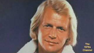 David Soul - Going In With My Eyes Open (Full Version)