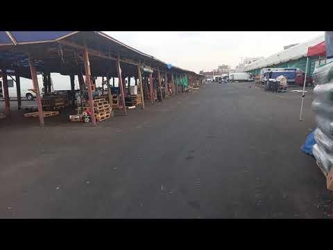10 июля 2021 г.Адреси на Ягоди и Абрикос 👋👍 Рынок после работи ❤👍👋 Фуд - Сити 🍉🍒🍑🥭🍊🍐