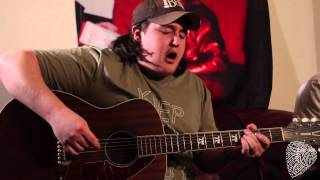 "Modern Baseball - ""Your Graduation"""