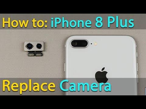 iphone-8-plus-camera-replacement