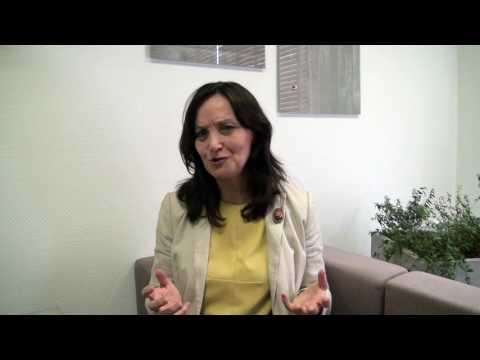 Тренинг-практика  Характер работы руководителя, автор и ведущая - Медея Ахвледиани