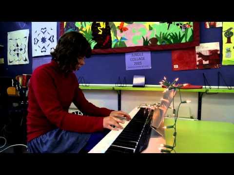 Swingin' Beat  - Infinitepiano Productions