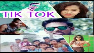 Cg comedy video ll CG songs video ll CG funny video ll sukhsagar Patel
